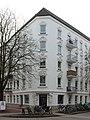 18265 Rellinger Straße 25 (2).jpg