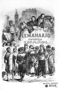 1846, Semanario Pintoresco Español, Nueva época, Tomo I.jpg