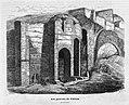 1850-06-16, Semanario Pintoresco Español, Los palacios de Villena, Pizarro.jpg