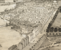 1850 BeaconHill BirdsEyeView Boston byJohnBachmann.png