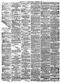 1856-12-27 New-York Daily Tribune p2.jpg
