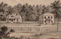 1858 Oakridge Select Academy.png