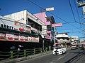 185Novaliches, Quezon City Barangays Landmarks 15.jpg