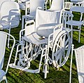 185 Empty Chairs, Christchurch, New Zealand 07.jpg