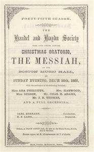 1860 Messiah Boston.png