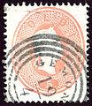 1861 5soldi Gemona Mi12.jpg