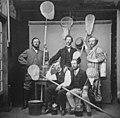 1865 Biologen auf Helgolandreise.jpg