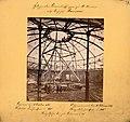 1869-02-16 Friedrich Wunder Polygonaler Locomotivschuppen zu 16 Ständen.jpg