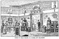 1881 French MCMA exhibit Boston.png
