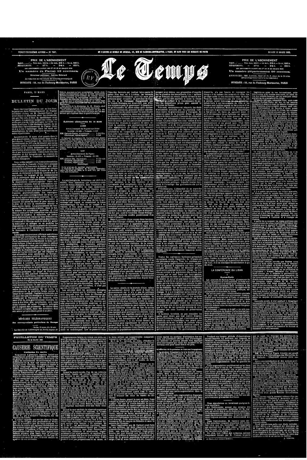 Page18830320 Le Tempspdf1 Wikisource