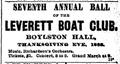 1883 BoylstonHall BostonDailyGlobe Nov11.png