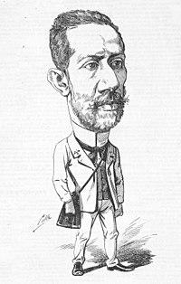 1889-11-02, Madrid Cómico, de Cilla, Doctor Thebussem (cropped).jpg