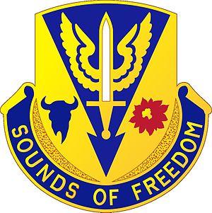 Combat Aviation Brigade, 28th Infantry Division