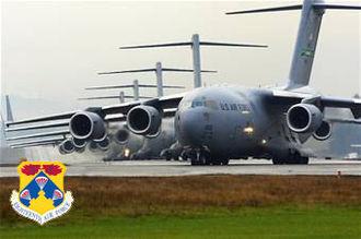 Eighteenth Air Force - Image: 18thaf img