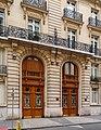 19-21 avenue d'Eylau, Paris 16e.jpg