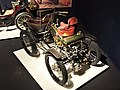 1900 De Dion-Bouton Quadricycle photo3.jpg