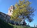 19017 Riomaggiore, Province of La Spezia, Italy - panoramio (6).jpg