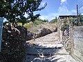 19018 Corniglia, Province of La Spezia, Italy - panoramio.jpg