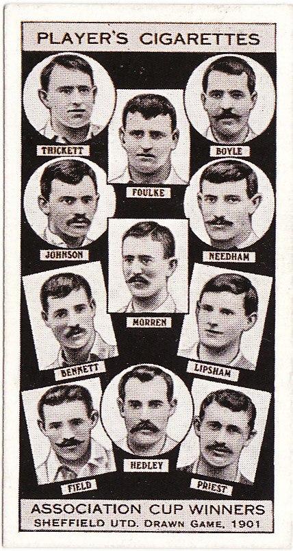 1901 FA Cup Final2