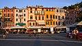 19032 Lerici, Province of La Spezia, Italy - panoramio.jpg