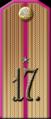 1904sr17-p13.png
