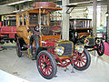 1906 Fondu Type CF limousine by Decunsel 1906 fr3q.JPG