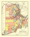 1910 Rhode Island railroad map.png