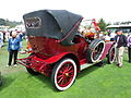 1911 Pierce-Arrow Model 36 Miniature Tonneau (3828732027).jpg