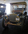 1911 Winton 17b Touring 5-pass.jpg