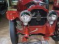 1916Packard1-35TownCarLimoKimballRadiatorCrank.jpg
