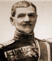 1916 - General Vasile Zottu.png