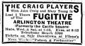 1919 ArlingtonTheatre BostonGlobe Sept27.png