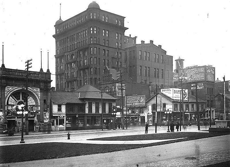 Image Result For Queen City Cincinnati