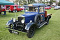 1927 Morris Light Van 7159859426.jpg