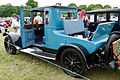 1927 Star 1440 Columbia Doctor's Coupe dickey open.jpg