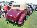1928 Bentley 4 12 litre Harrison Flexible Coupe 3828692303.jpg