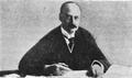 1929 - Ministrul Germaniei la Bucuresti, von den Busche Kiritescu I 150.png