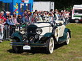 1929 Chrysler Imperial Series 75 pic5.JPG