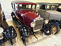 1929 Ford 165 A Fordor Sedan pic1.JPG