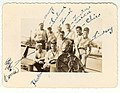 1930's Navy pix fam2 (214311631).jpg