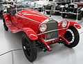 1930 Alfa Romeo 6c 1750 GS (31803487406).jpg
