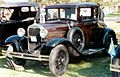 1930 Ford Model A 45B Coupe PLP698.jpg