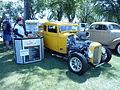 1932 Ford (7562766944).jpg