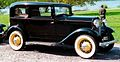 1932 Ford Model B 55 Standard Tudor Sedan.jpg