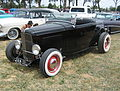 1932 Ford Roadster Hot Rod (2).jpg