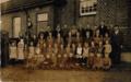 1934-Klassenfoto-Ollndorf.png