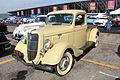 1935 Ford Pick up (20782519109).jpg