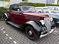 1936 Ford V8 Cabriolet, pict1.jpg