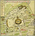 1936 Summer Olympics Reichssportfeld map.jpg