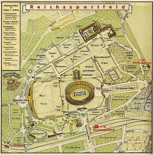 File:1936 Summer Olympics Reichssportfeld map.jpg